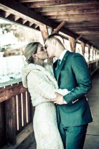 Vermont - Charlotte NC - Charlotte - Wedding Photography - Wedding Photos - Justin Driscoll e NC - Charlotte - Wedding Photography - Wedding Photos - Justin Driscoll