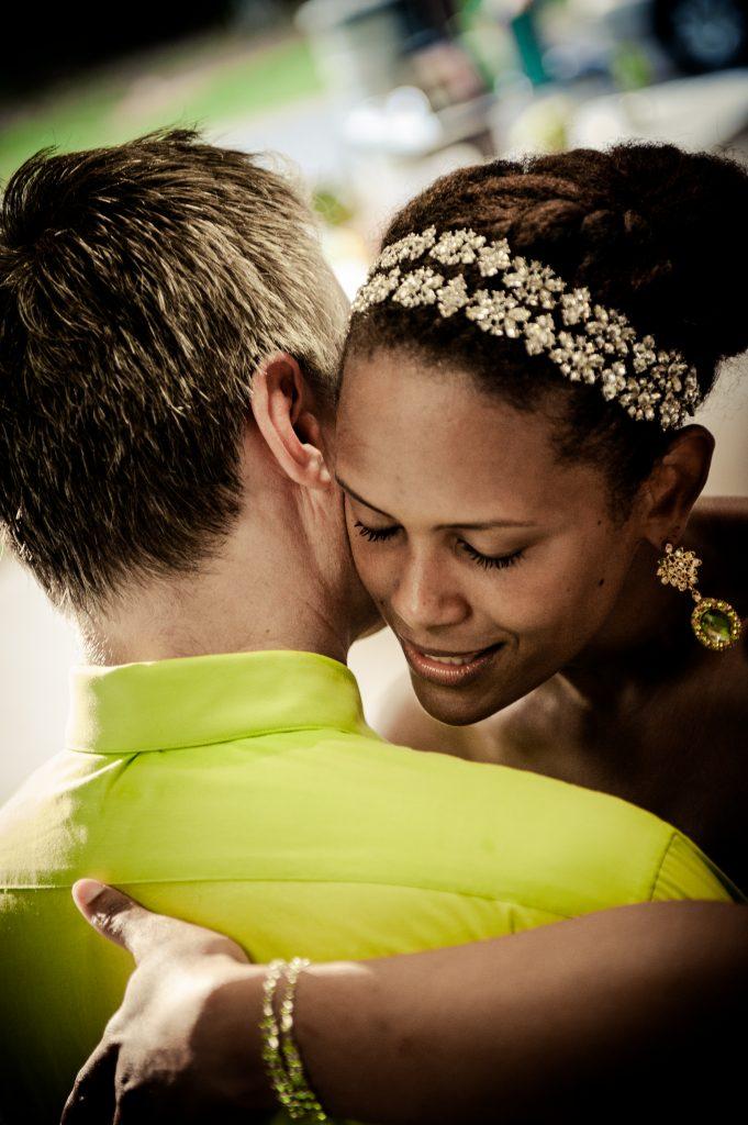 - Charlotte NC - Charlotte - Wedding Photography - Wedding Photos - Justin Driscoll