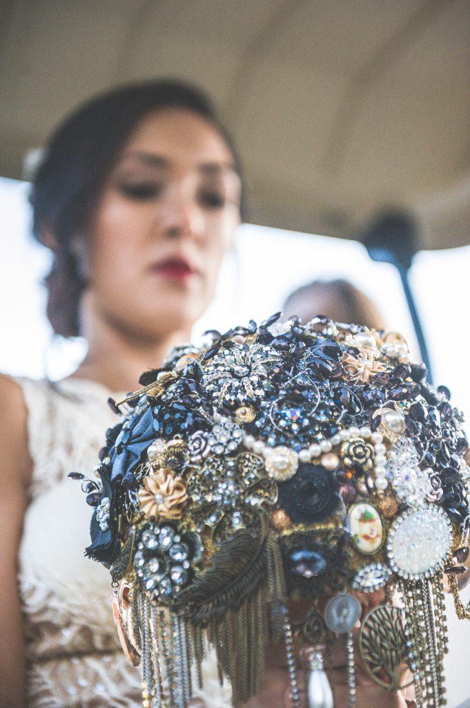 Asheville - Wedding Photography - Wedding Photos - Justin Driscoll