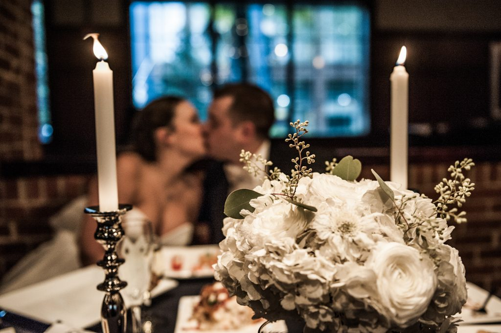love flames - Charlotte NC - Charlotte - Wedding Photography - Wedding Photos - Justin Driscoll