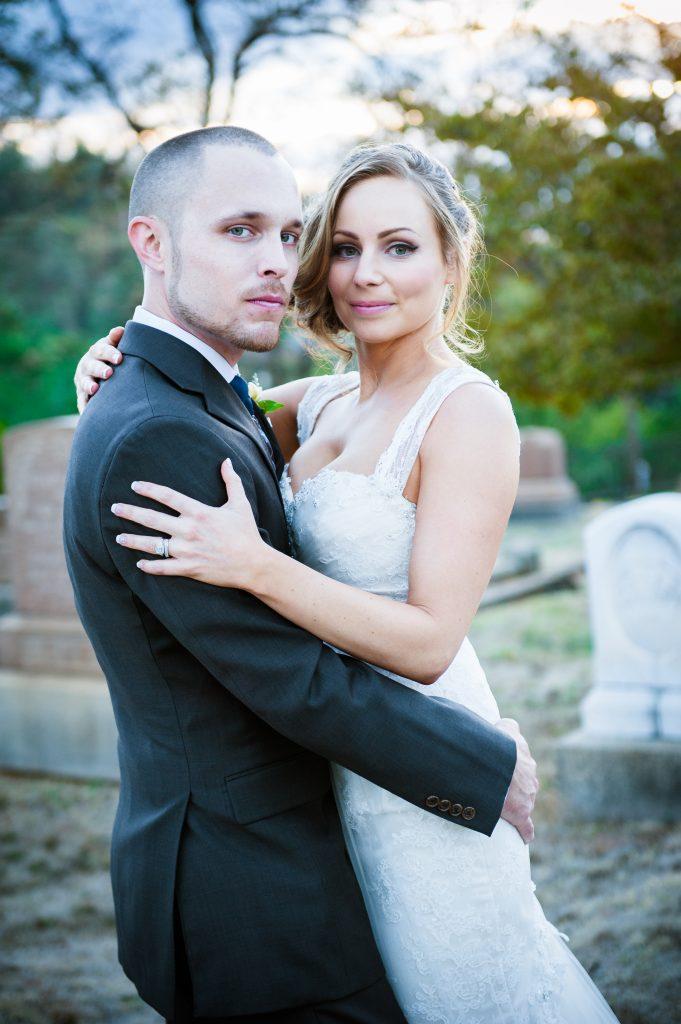 Cali Style - Charlotte NC - Charlotte - Wedding Photography - Wedding Photos - Justin Driscoll