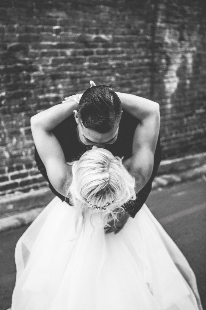 Wedding Photography - Wedding Photos - Justin Driscoll