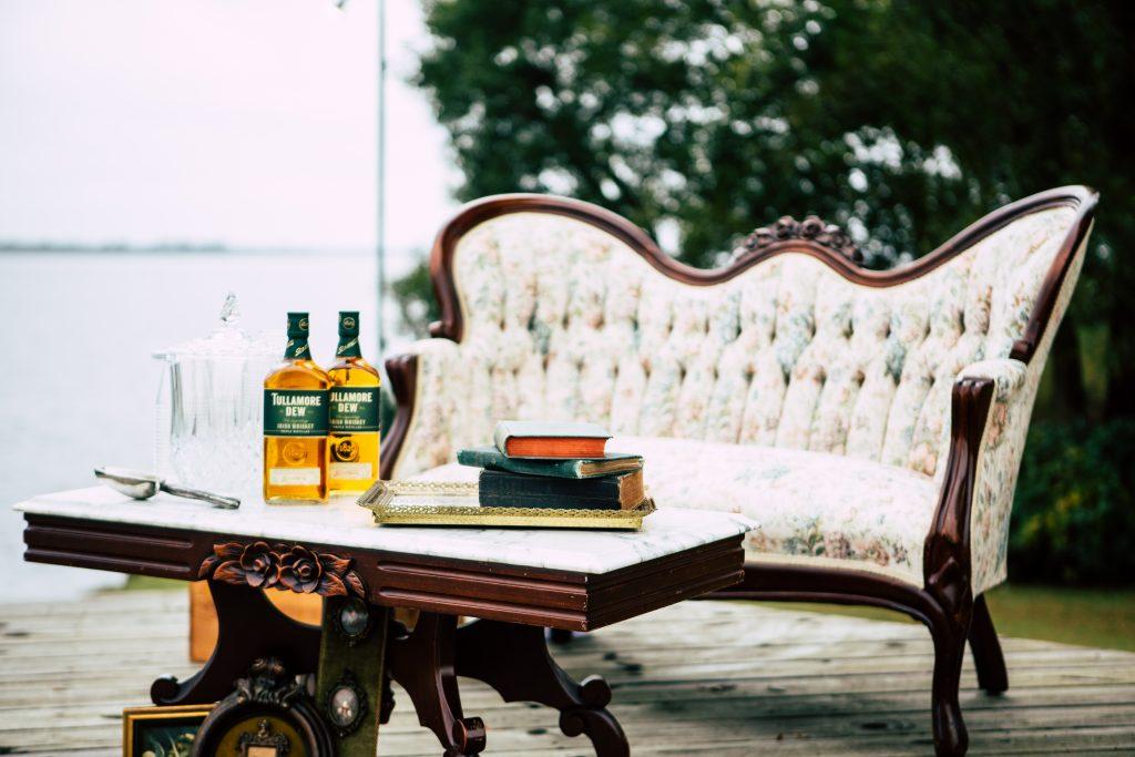 Tulley - Charlotte NC - Charlotte - Wedding Photography - Wedding Photos - Justin Driscoll