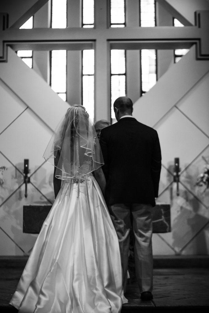 Noda - Heist - Heist Brewing - Charlotte NC - Charlotte - Wedding Photography - Wedding Photos - Justin Driscoll