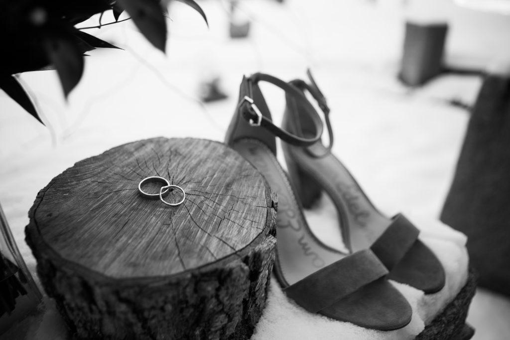 Vermont - Charlotte NC - Charlotte - Wedding Photography - Wedding Photos - Justin Driscoll
