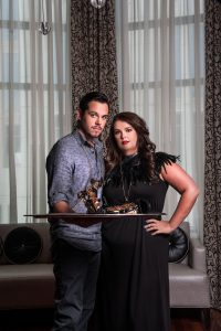 driscoll-9-8-Fashion-Erica-and-Ryan-1 - Paul C Buff, Justin Driscoll - Justin Driscoll Photography - Charlotte NC